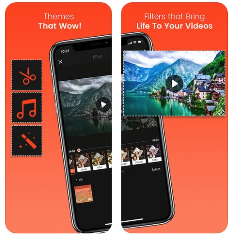 vivavideo-video-app.jpg