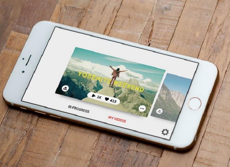cameo-video-app.jpg