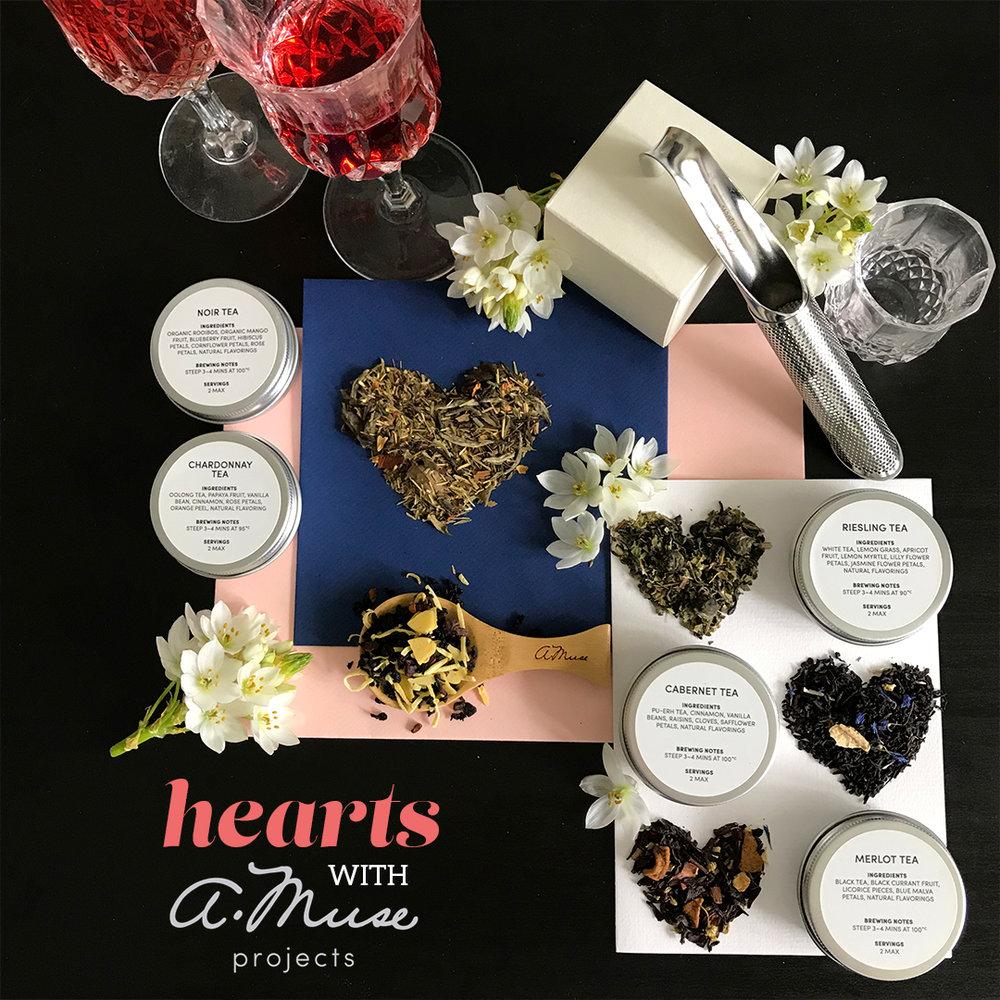 Hearts-Challenge-Announcement.jpg
