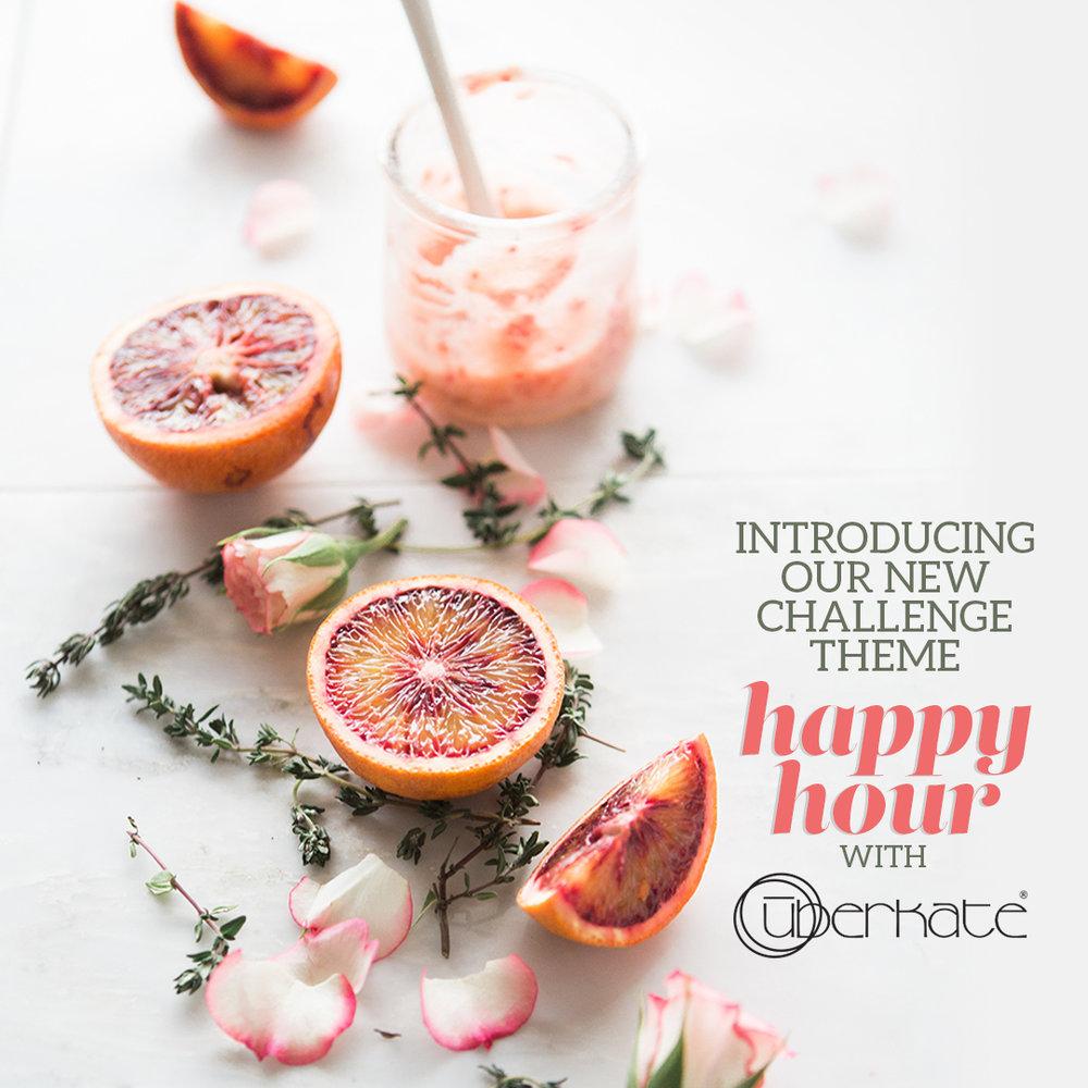 Happy-Hour-Challenge-Announcement.jpg