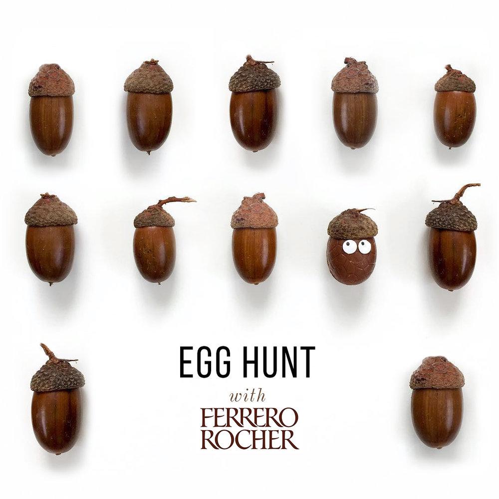 Egg-Hunt-Announcement-Image.jpg