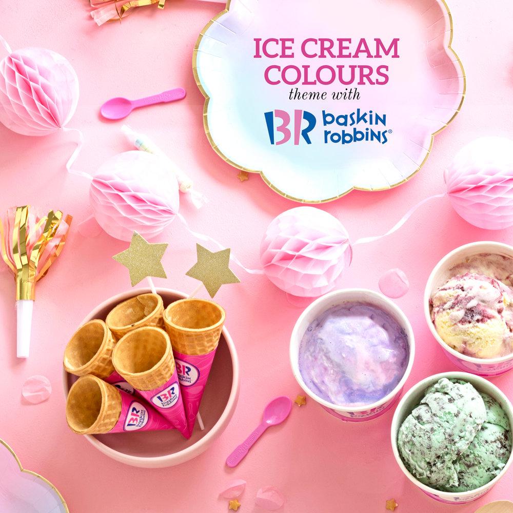 Ice-Cream-Colours-Announcement.jpg