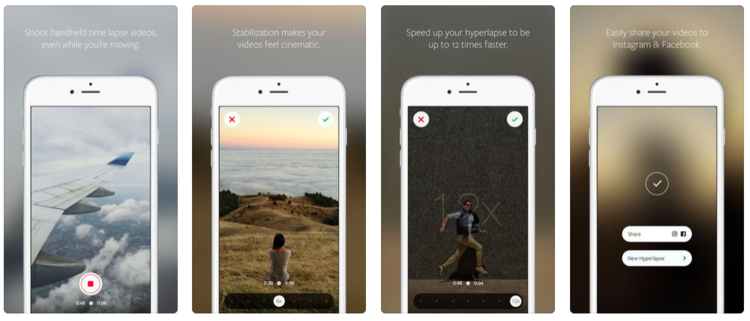 feb74c3b56a The top 5 apps to animate and bring your Instagram stories to life ...