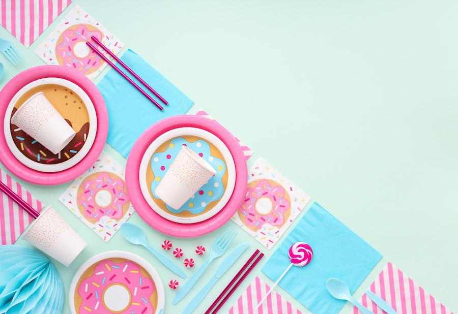 Donut Party Kit 3_small.jpg