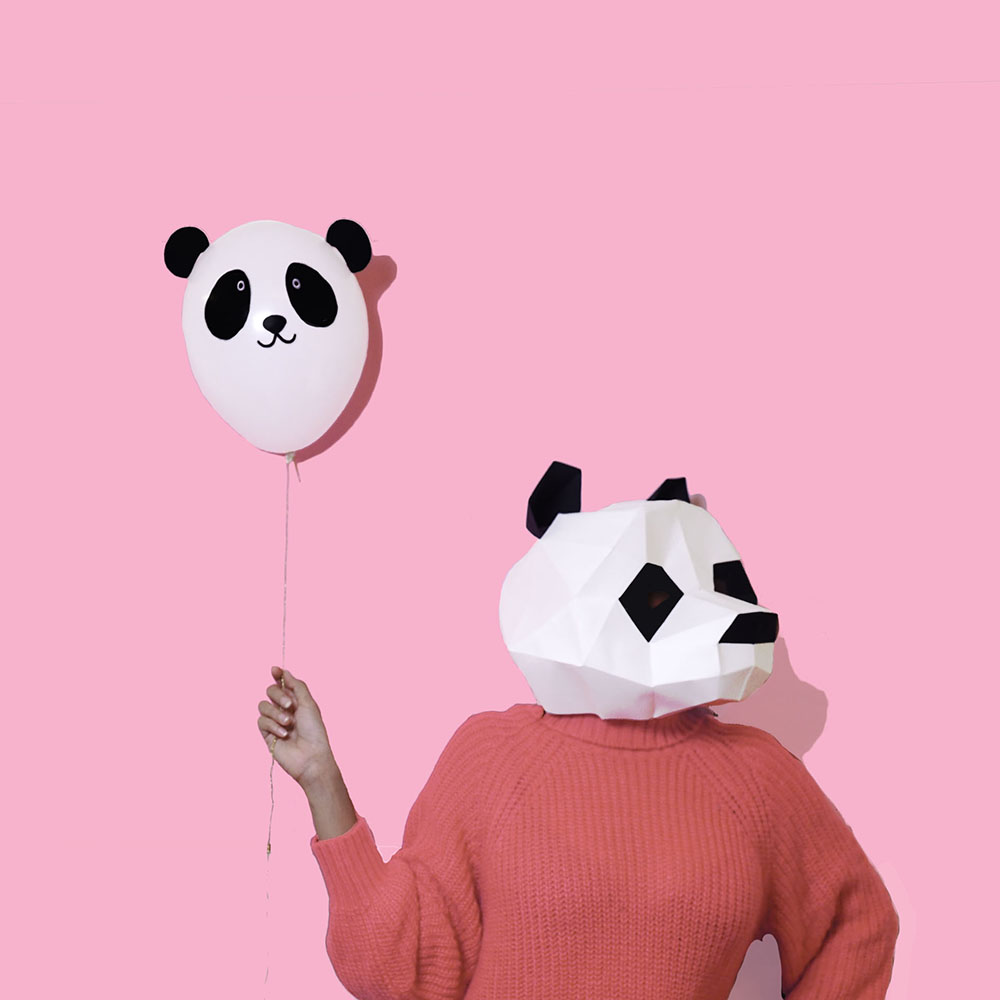 2cf77438664c-panda.jpg