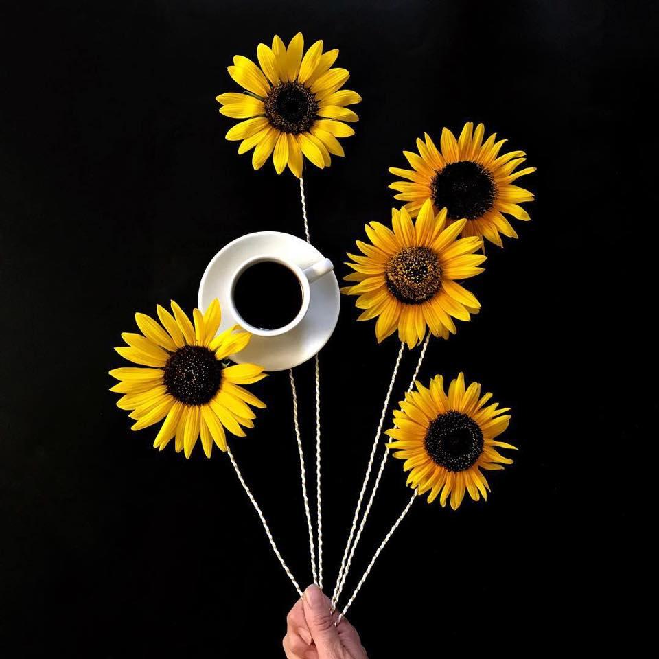 31bd73de20af-sunflower_balloons.jpg