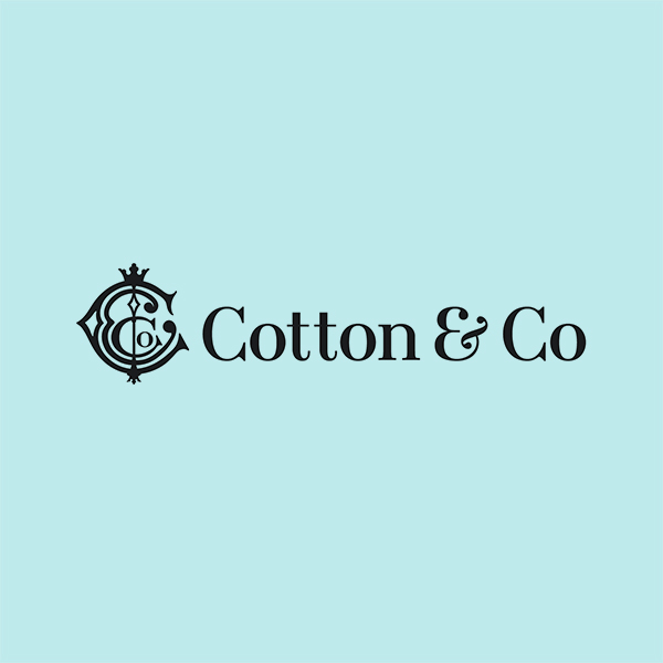 cotton-and-co.jpg