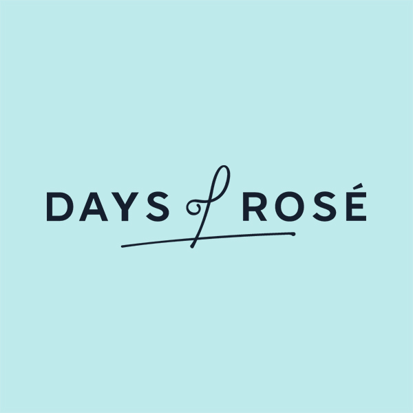 days-of-rose.jpg