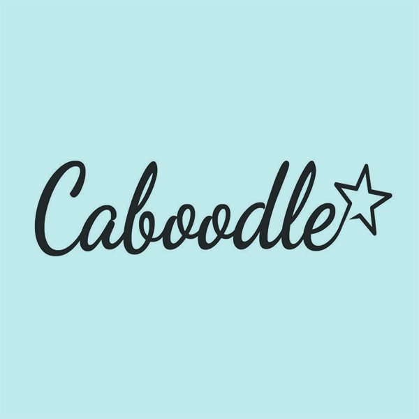 caboodle.jpg