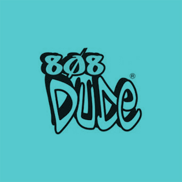 808-dude.jpg