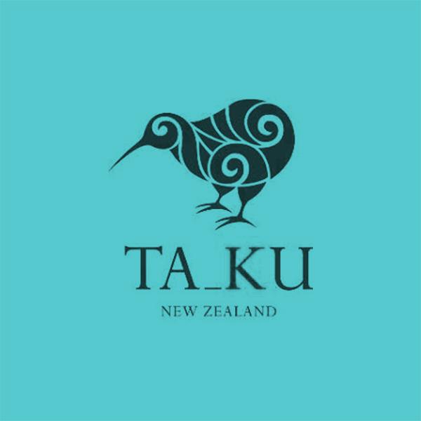 Ta_ku.jpg