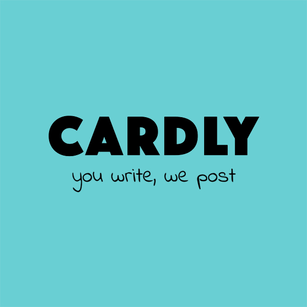 cardly.jpg