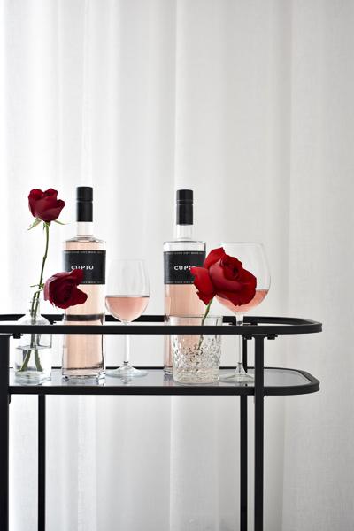 cupio rose_5.jpg