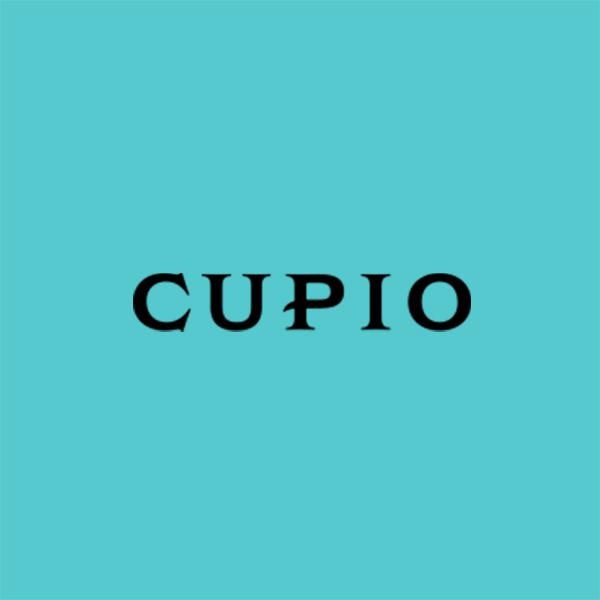 cupio.jpg