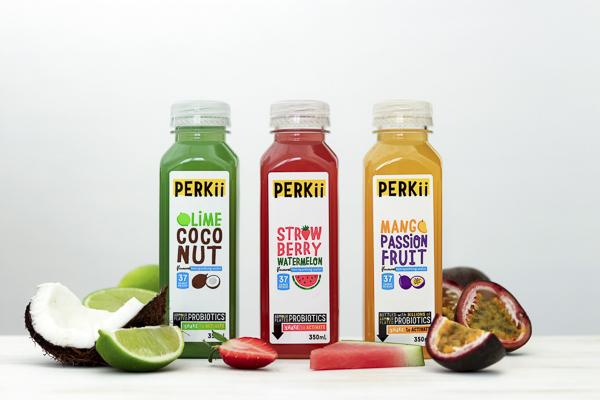 PERKii_1.jpg