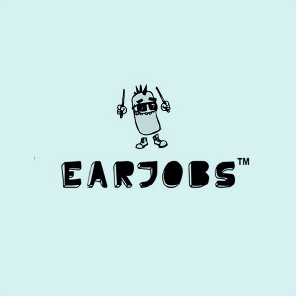 earjobs.jpg