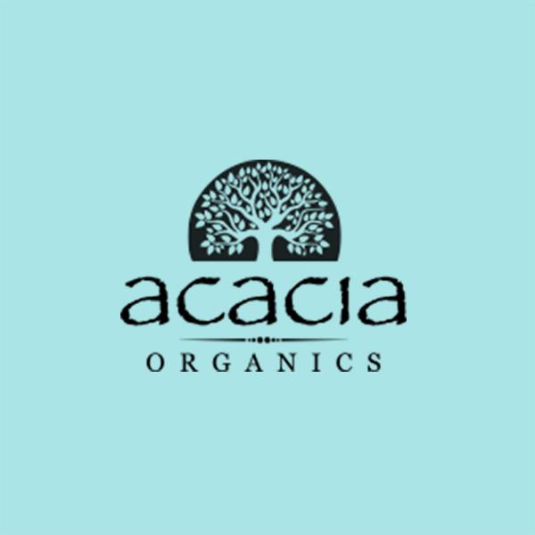 acacia-organics.jpg