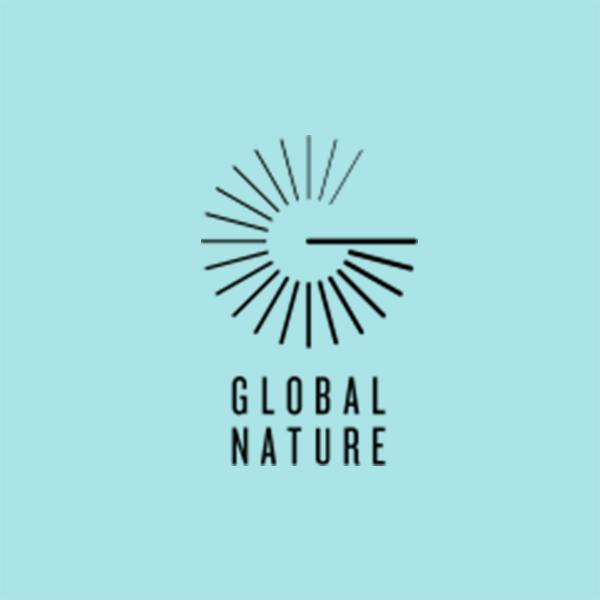 global-nature.jpg