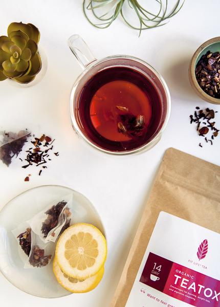 fit life tea_4.jpg