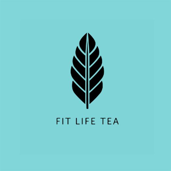 fit-life-tea.jpg