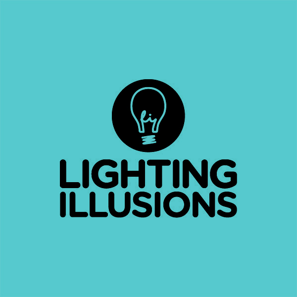 lighting-illusions.jpg