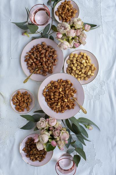 morish nuts.jpg