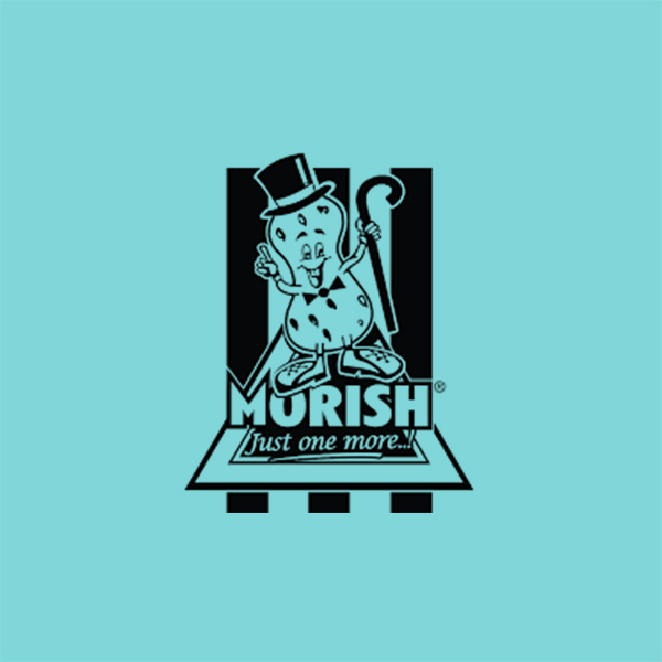 Morish-Nuts.jpg