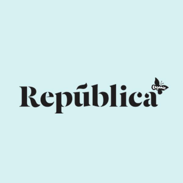 republica.jpg