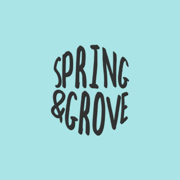 spring-and-grove.jpg