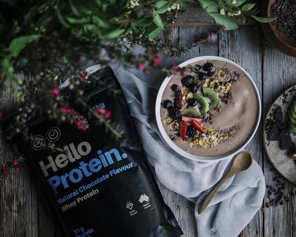 hello protein.jpg