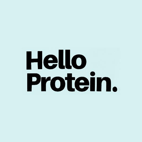 Hello-Protein.jpg