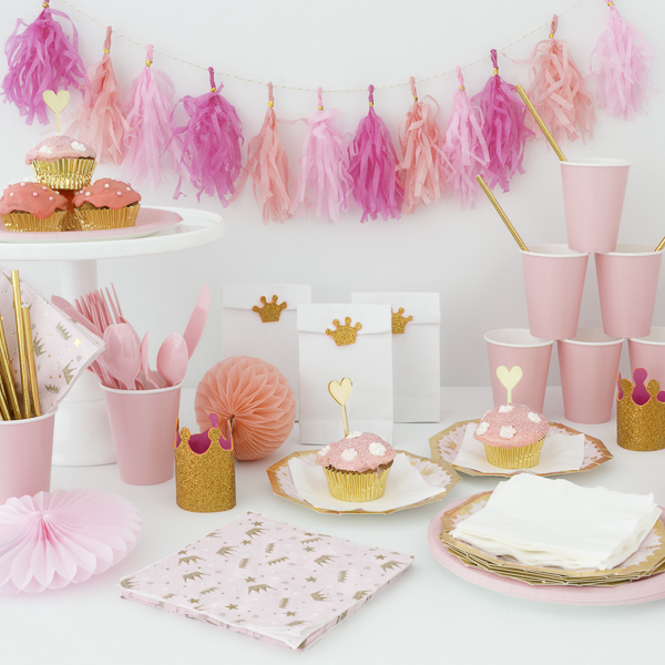 party kit_2.jpg