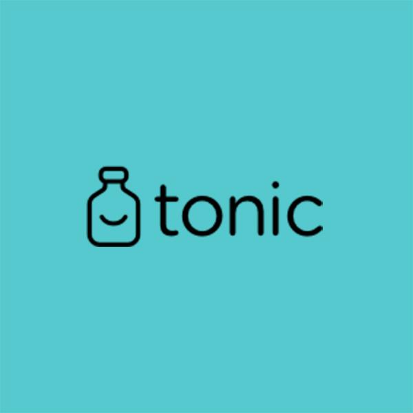 Tonic.jpg