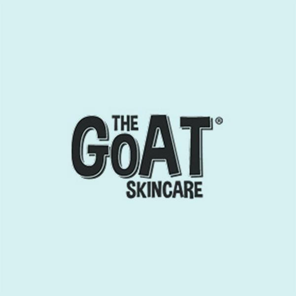 the-goat-skincar.jpg