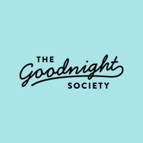 the-goodnight-society.jpg