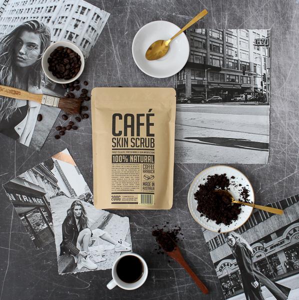 Cafe Skin Scrub_3.jpg