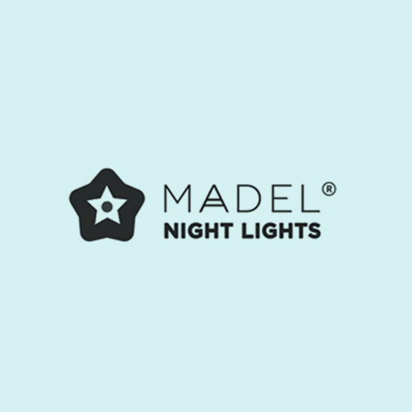 madel-night-lights.jpg