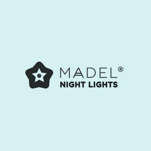 madel-night-lights.jpg