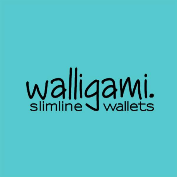 walligami.jpg