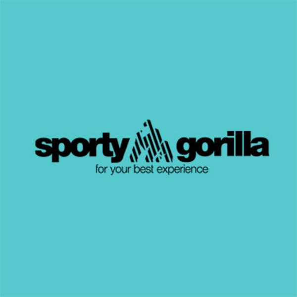 sporty-gorilla.jpg