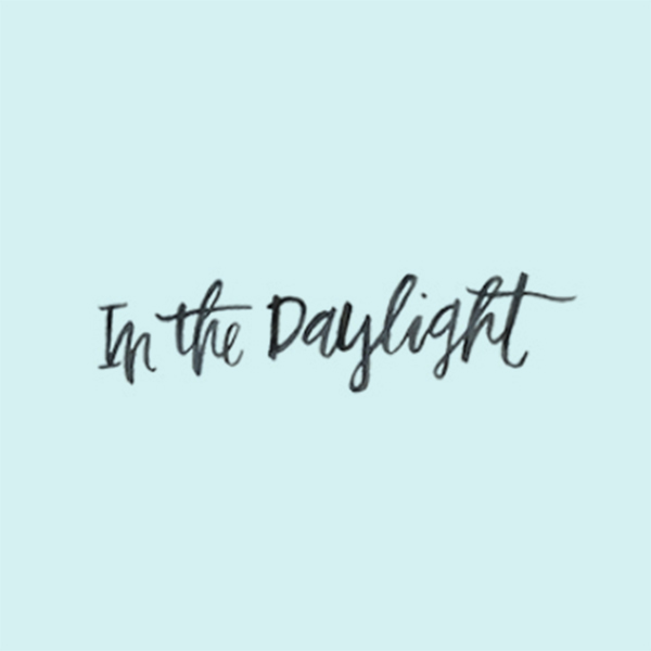 in-the-daylight.jpg