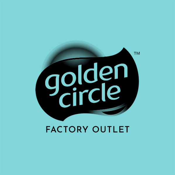 Golden-Circle-OUtlet.jpg