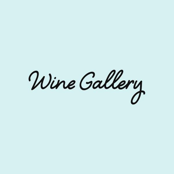 Wine-Gallery.jpg