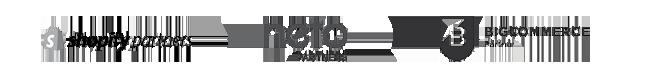 ecommerce partner logos.png