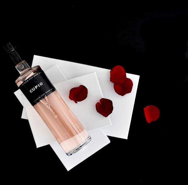 cupio rose.jpg