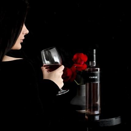 cupio rose_1.jpg