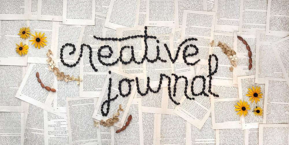 Creative Journal.jpg