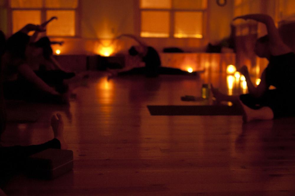 yog-23-1024x680.jpg