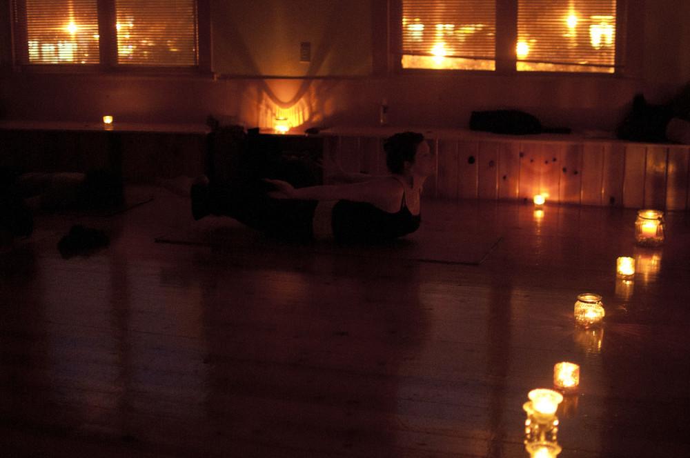yog-10-1024x680.jpg
