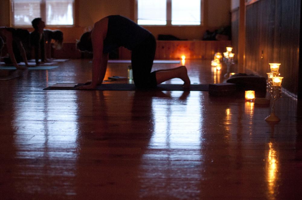 yog-6-1024x680.jpg
